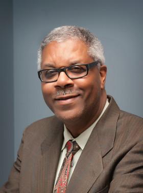 Kelvin L. Smith