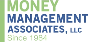Money Management Associates, LLC