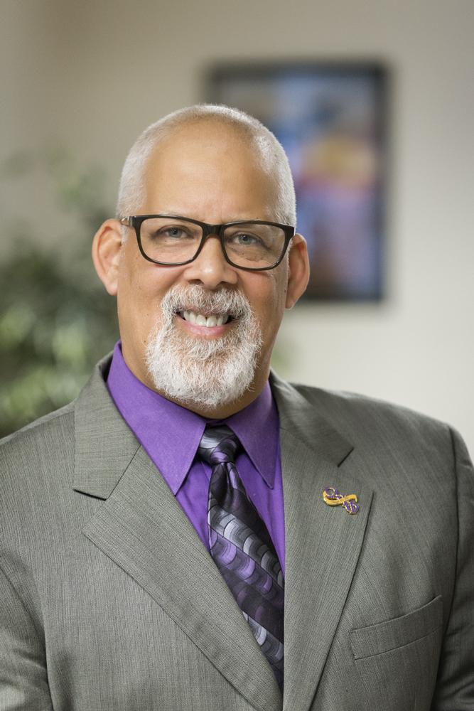 Dr. Garry M. Keel